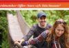 Homepage - Newsmag 8