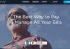 Homepage - Newsmag 7